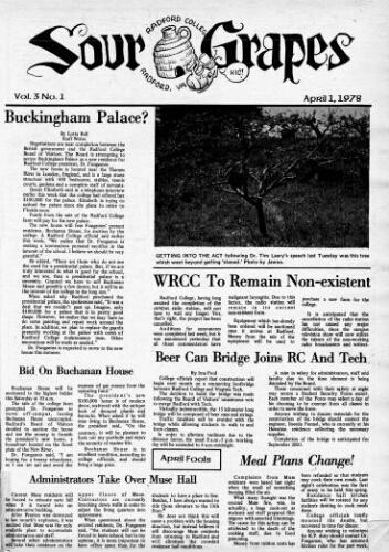 Grapurchat, April 1, 1978