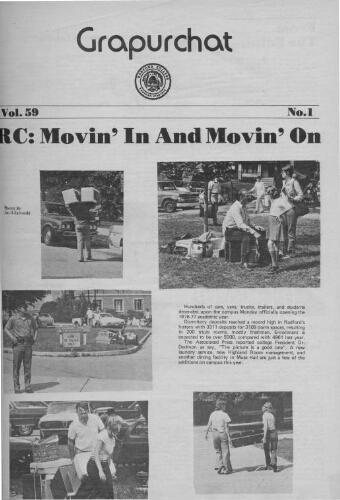 Grapurchat, September 7, 1976